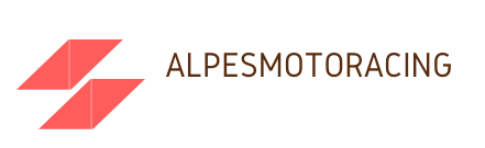 alpesmotoracing -